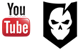 View the ITS Tactical YouTube Channel