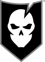 ITS-logo-shield_R