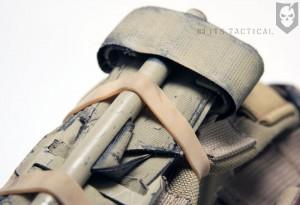 riggerrubberbands03