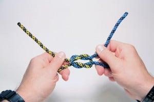 squareknot05