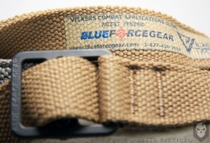 blueforcegearvickers02