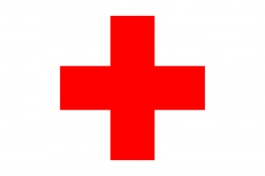 800px-flag_of_the_red_cross