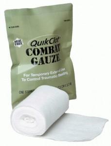 quikclot-combat-gauze