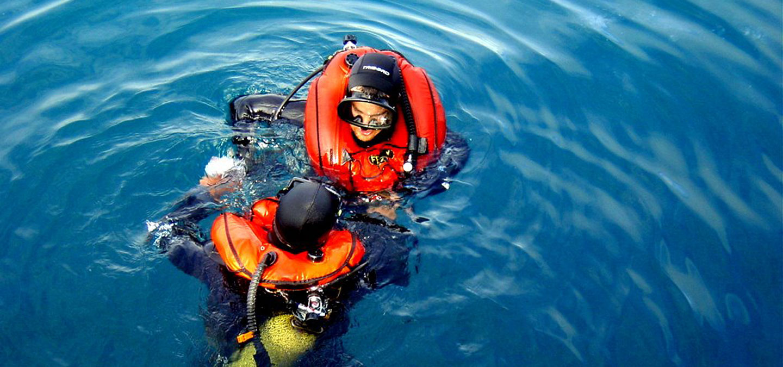 dictcc Wörterbuch  scuba diving  DeutschEnglisch