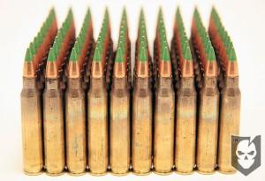 M855Ball