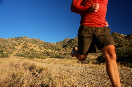 How to Train for Running When You Have a Life - ITS Tactical