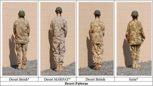 desert_patterns