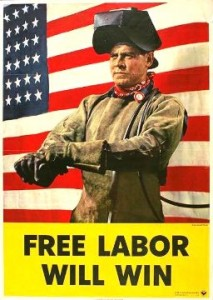 free_labor_will_win