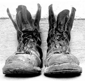 BootsForLife