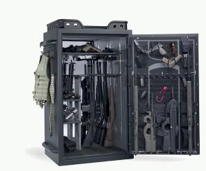 AR35Fintlmm