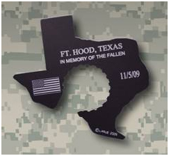 Ft-Hood_Entry_Tool