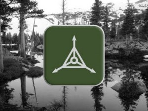 TAD Emblem