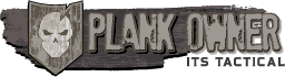 PlankOwnerSignature.png