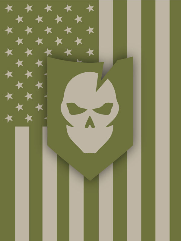 New ITS Tactical iPhone Wallpaper - ITS Tactical