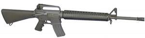 M16A2.JPG