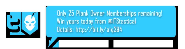 PlankOwnerContestTwitter2