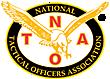 ntoa-logo