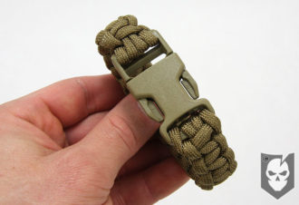 Navy Seal Paracord Bracelet The Best Ancgweb Org Of 2018