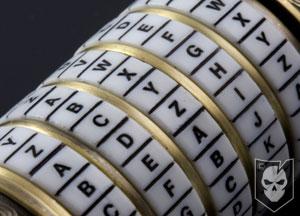 Infosec Encryption Main