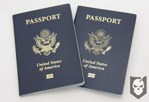 Post image for How to Obtain a Duplicate Passport and Passport Card