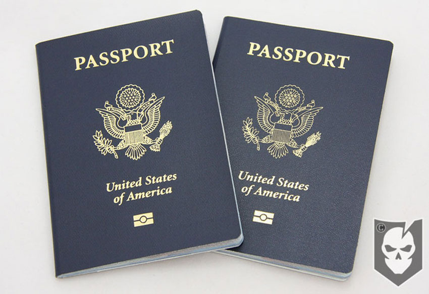 c153c0f1c9f8 How to Obtain a Duplicate Passport and Passport Card - ITS Tactical