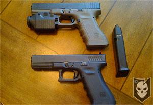 GlockMain-01
