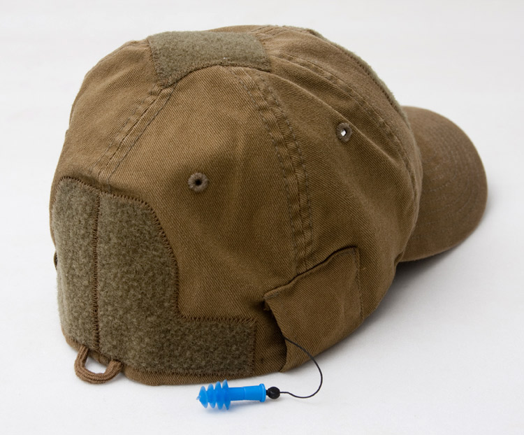 Cement your Cool Guy Status with the MSM CoolGuy-Hat DLUX - ITS Tactical f9f9a9c0cc3