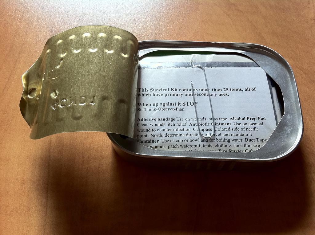 sardine-can-survival-kit-13