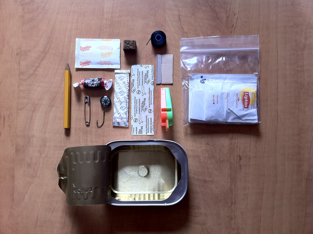 sardine-can-survival-kit-14