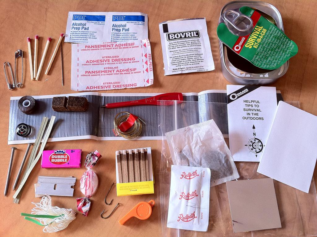coughlan-survival-kit-03