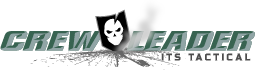 CrewLeaderSignature.png
