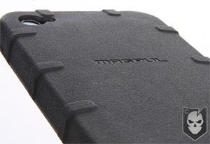 Post image for Protect your iPhone with the Magpul Executive Field Case