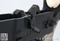 ITS Tactical DIY AR15 Part Three