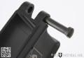 DIY AR-15 Build: Pivot Pin Installation