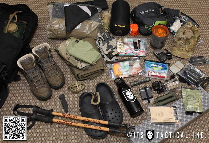 GORUCK Ascent Gear 03