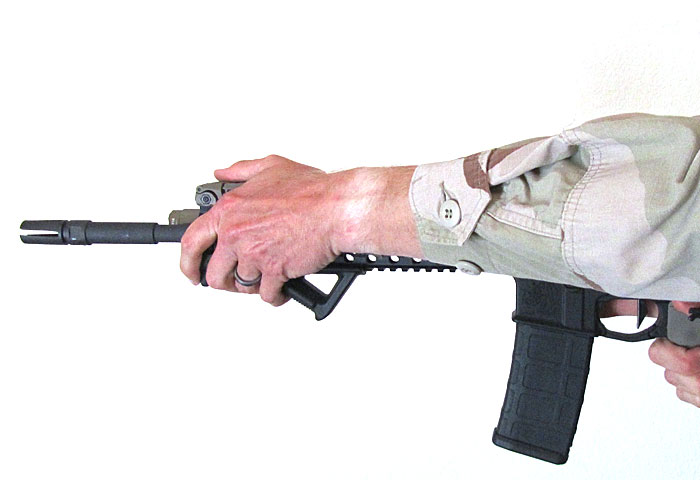 essays for gun control Gun control is a very fertile topic you can write all sorts of gun control essays and other academic papers here is how to do it right.