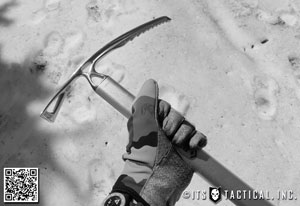 Post image for Kuiu Guide Gloves: Mountain Tested, Mountain Approved