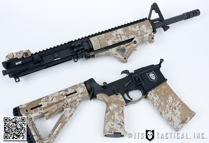 the ar 15 complete assembly guide pdf