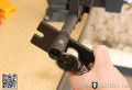 DIY AR-15 Build: Muzzle Device Installation