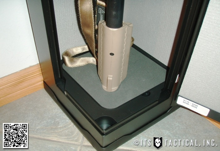Sentry Safe Home Defense Center: The First Line of Defense is You ...