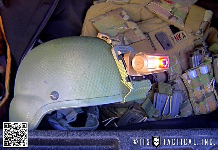 Princeton Tec Lighting Systems