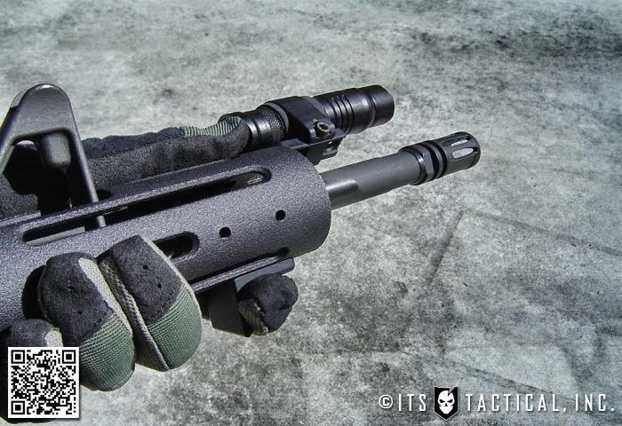 SKD Tactical PIG Gloves