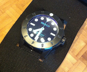 Watch Cover Main