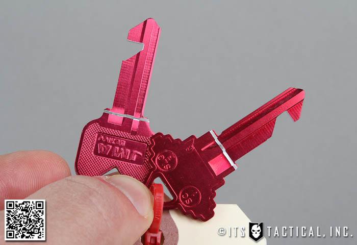 Lock Kill