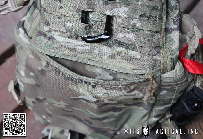 Triple Aught Design FAST Pack EDC