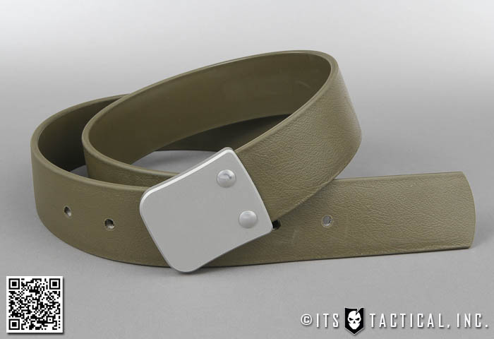 Maxpedition Liger Gun Belt