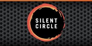 Silent Circle App Main