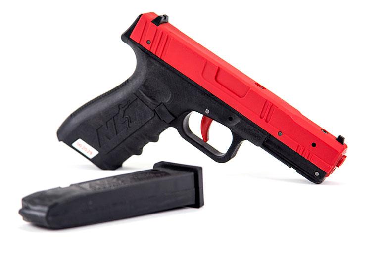 sirt-pistol-02
