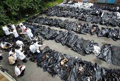 beslan-By Sergey Ponomarev, AP