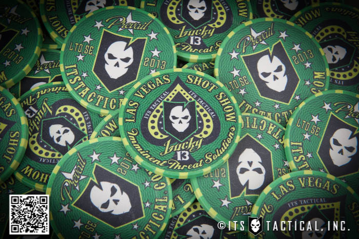 ITS Article Image